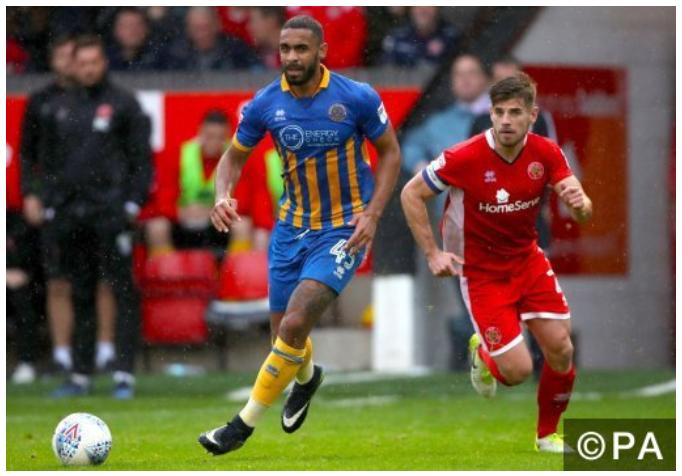 Screenshot-2018-2-13 Fleetwood Town vs Shrewsbury Predictions, Betting Tips, Match Previews