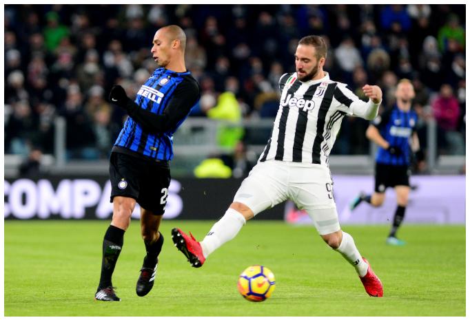 Screenshot-2018-2-13 Juventus vs Tottenham Hotspur Predictions, Betting Tips and Match Previews
