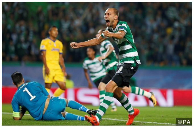 Screenshot-2018-2-19 Tondela vs Sporting Lisbon Predictions, Betting Tips and Match Previews