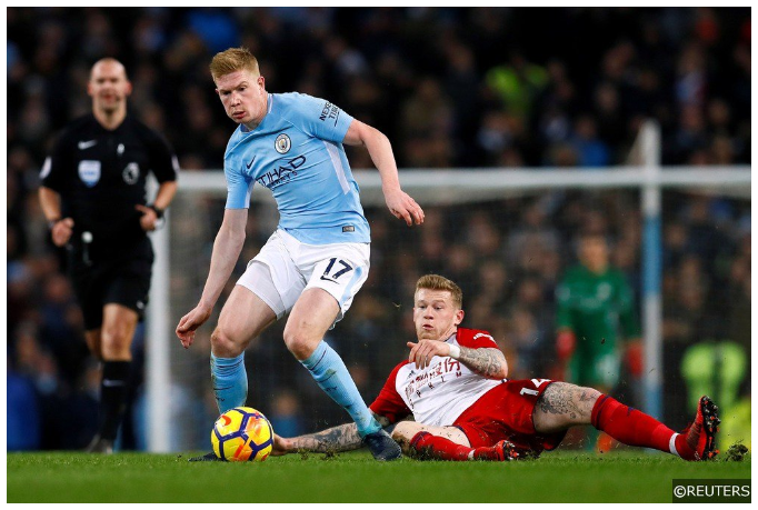 Screenshot-2018-2-19 Wigan vs Manchester City Predictions, Betting Tips and Match Previews