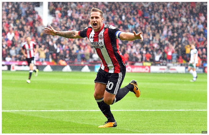 Screenshot-2018-2-20 Sheffield United vs QPR Predictions, Betting Tips and Match Previews