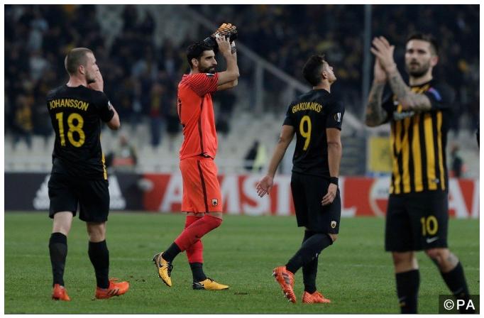 Screenshot-2018-2-22 Dynamo Kiev vs AEK Athens Predictions, Betting Tips and Match Previews