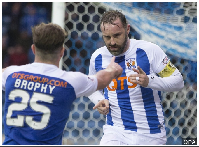 Screenshot-2018-2-24 Kilmarnock vs Hibernian Predictions, Betting Tips and Match Previews