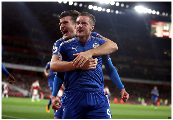 Screenshot-2018-2-24 Leicester City vs Stoke City Predictions, Betting Tips and Match Previews