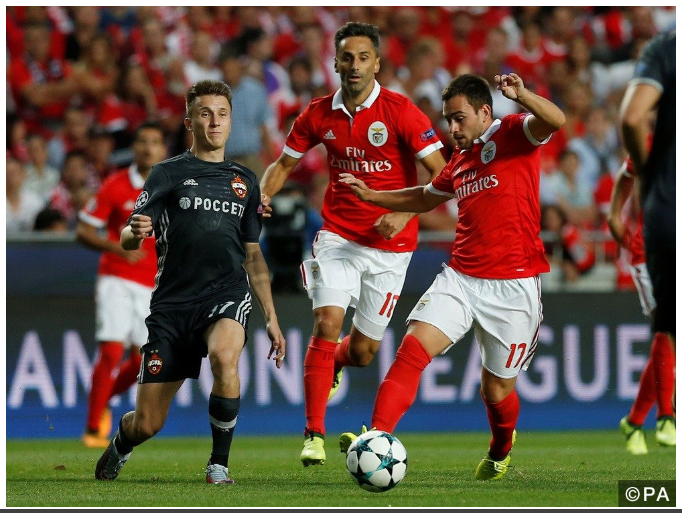 Screenshot-2018-2-24 Pacos Ferreira vs Benfica Predictions, Betting Tips and Match Previews