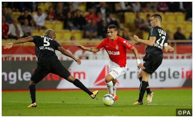 Screenshot-2018-2-24 Toulouse v Monaco predictions, betting tips and match preview