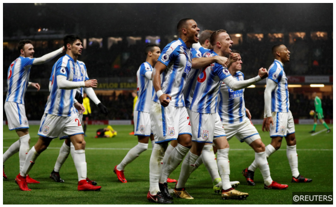 Screenshot-2018-2-24 West Bromwich Albion vs Huddersfield Predictions, Betting Tips and Match Previews