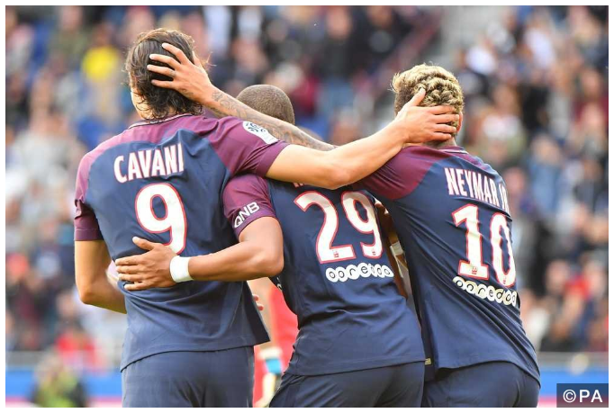 Screenshot-2018-2-25 PSG vs Marseille Predictions, Betting Tips and Match Previews