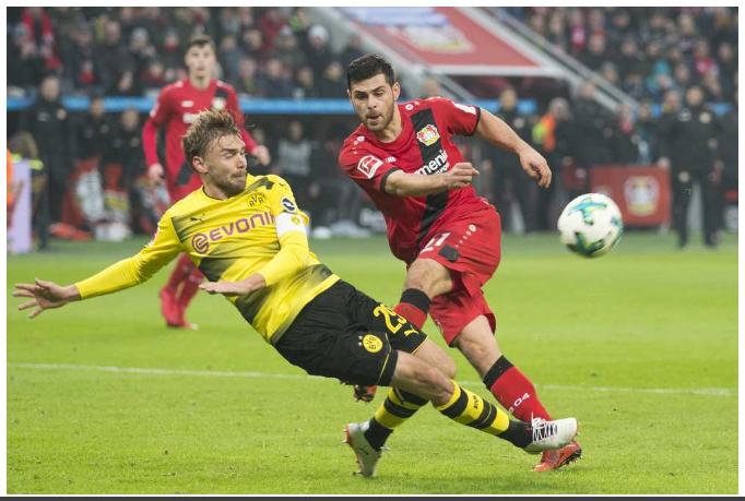 Screenshot-2018-2-26 Borussia Dortmund vs Augsburg Predictions, Betting Tips and Match Previews