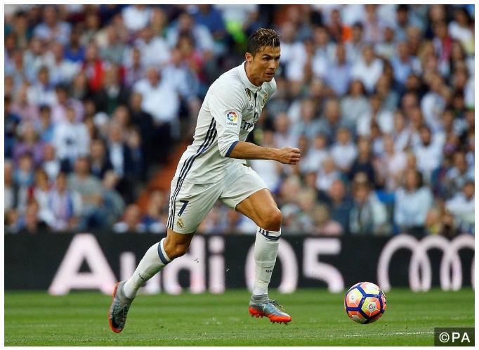 Screenshot-2018-2-27 Espanyol vs Real Madrid Predictions, Betting Tips and Match Previews