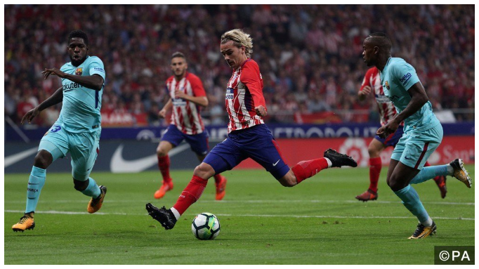 Screenshot-2018-2-28 Atletico Madrid vs Leganes Predictions, Betting Tips and Match Previews