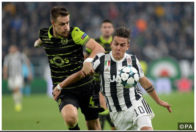 Screenshot-2018-2-28 Juventus vs Atalanta Predictions, Betting Tips and Match Previews
