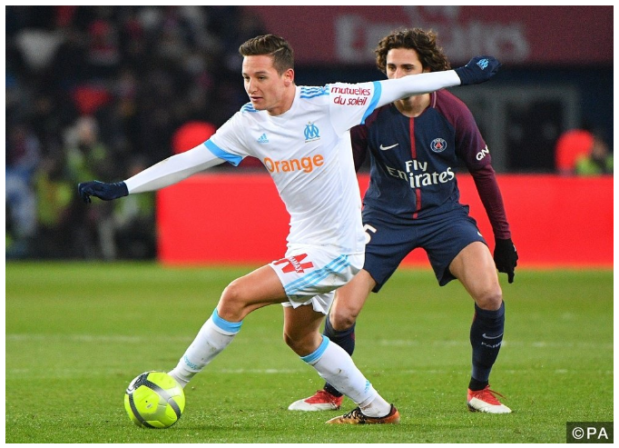 Screenshot-2018-2-28 PSG vs Marseille Predictions, Betting Tips and Match Previews