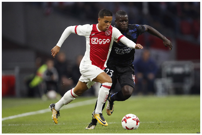Screenshot-2018-3-11 Ajax vs Heerenveen Predictions, Betting Tips and Match Previews