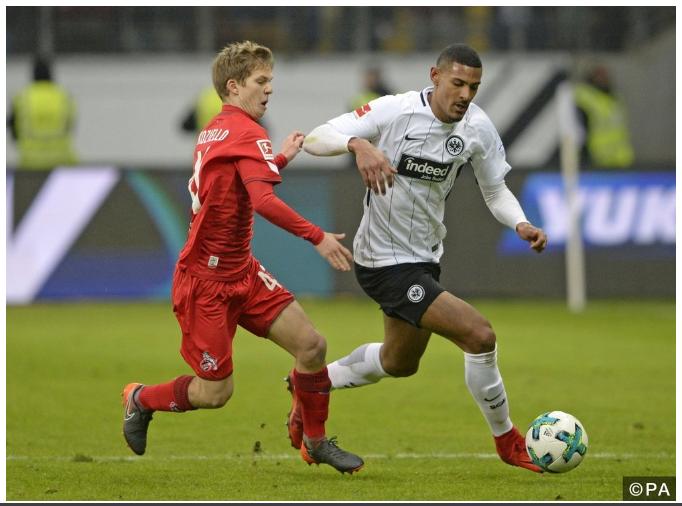 Screenshot-2018-3-11 Borussia Dortmund vs Eintracht Frankfurt Predictions, Betting Tips and Match Previews