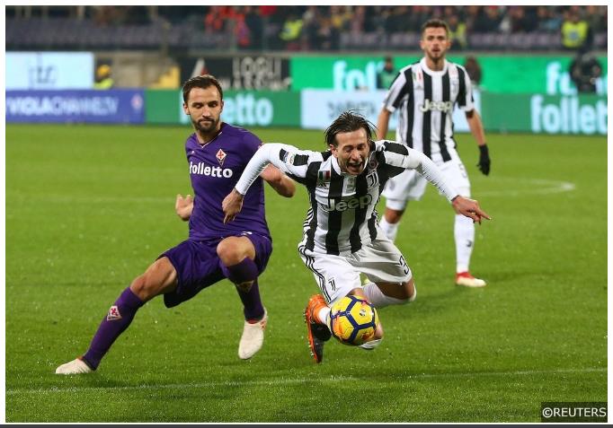Screenshot-2018-3-11 Fiorentina vs Benevento Predictions, Betting Tips and Match Previews