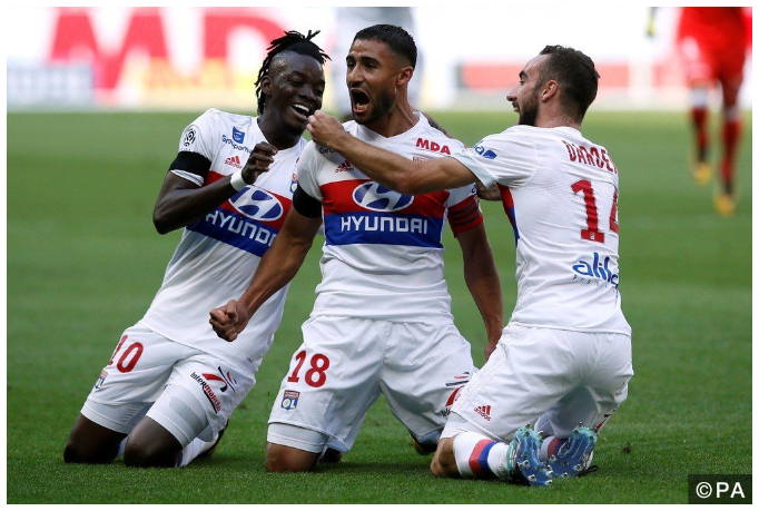 Screenshot-2018-3-11 Lyon vs Caen Predictions, Betting Tips and Match Previews
