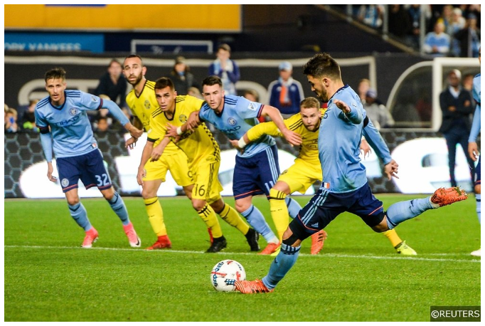 Screenshot-2018-3-11 New York City vs LA Galaxy Predictions, Betting Tips and Match Previews
