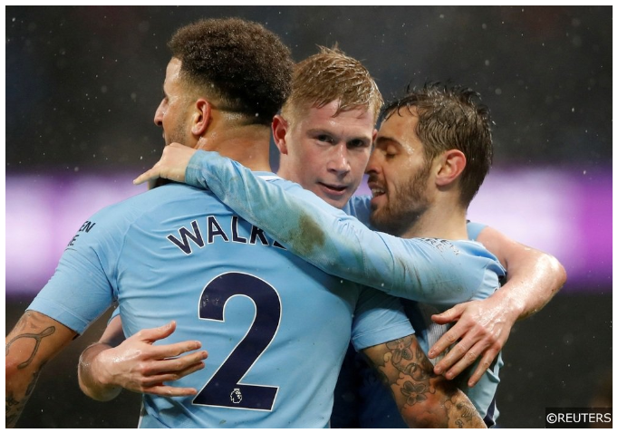 Screenshot-2018-3-11 Stoke City vs Manchester City Predictions, Betting Tips and Match Previews