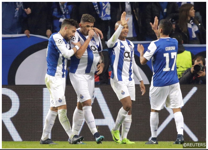 Screenshot-2018-3-2 FC Porto vs Sporting Lisbon Predictions, Betting Tips and Match Previews
